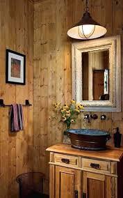 country rustic bathroom ideas decoration rustic bathroom designs size of bathrooms ideas