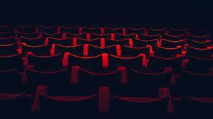 fauteuils rouges pourquoi les fauteuils de cinéma sont ils rouges ça m intéresse