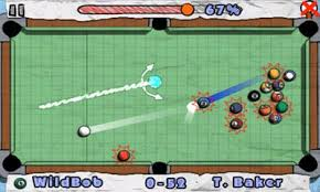 doodle pool apk doodle pool for android free android