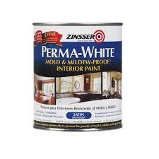 royal interior latex satin wall u0026 trim paint gallon interior