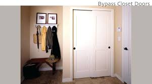 Adjusting Sliding Closet Doors Sliding Closet Door Decorating Ideas Sliding Closet Doors Repair