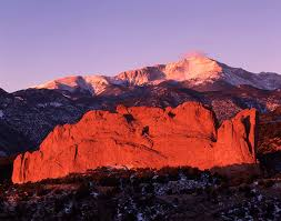 Garden Of The Gods Rock Formations 5 Amazing Facts You Never Knew About Garden Of The Gods That Will