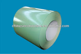 ral 5015 blue ral 5015 blue suppliers and manufacturers at