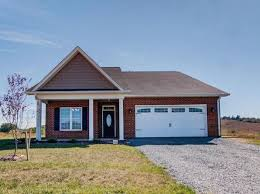 Apple Barn Troutville Va Botetourt Real Estate Botetourt County Va Homes For Sale Zillow