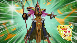 scales magician yu gi oh arc v wiki fandom powered by wikia