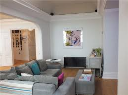 Modern Country Style Modern Country Style Zoella U0027s Old Apartment In Brighton Home