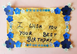 50 beautiful happy birthday greetings greeting card 50 beautiful happy birthday greetings card design