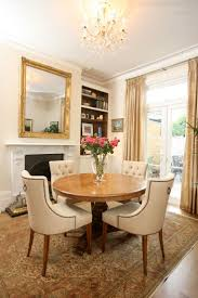 187 Best Ascp Provence Images by 29 Best Classic Dining Rooms Images On Pinterest Dining Rooms