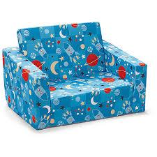 toddler flip sofa 48 with toddler flip sofa jinanhongyu com