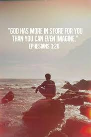 favorite bible verses inspiration