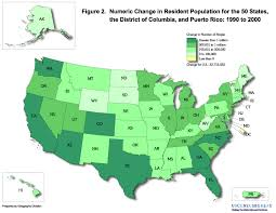 map us states population us map by state population map02 thempfa org
