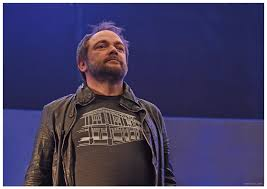target sparticus black friday speech mark sheppard roster con tv show and movie conventions