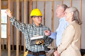 hiring a contractor for accessible home modifications