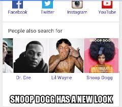Dr Dre Meme - the best dr dre memes memedroid
