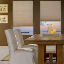 vertical blinds amazon black friday blinds u0026 shades in stock and ready to ship quickly steve u0027s