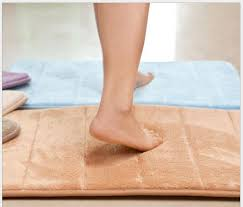 Ultra Absorbent Bath Mat Ultra Absorbent Bath Mat Chene Interiors