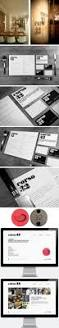 28 best branding logos business cards images on pinterest