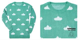 cloud sweater cloud sweater by scj check our website to find a store nea flickr
