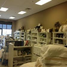 Home Decor Stores Las Vegas Elegant Linens Closed Home Decor 9500 S Eastern Ave