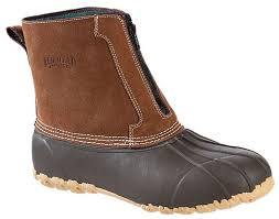 s garden boots size 11 best 25 rubber boots for ideas on rubber
