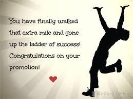congratulations promotion card promotion ecard congratulations ecards congratulations greeting
