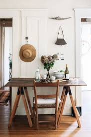 2579 best kitchen dining room images on pinterest