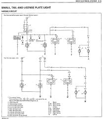 mitsubishi pajero io wiring diagram mitsubishi wiring diagrams