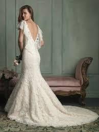 portland wedding dresses wedding dresses portland picture on wow dresses gallery 32