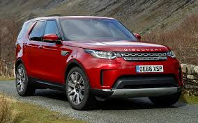 land rover wallpaper 2017 land rover discovery 2017 uk wallpapers and hd images car pixel