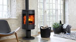 morsø classic fireplaces u0026 bbqs