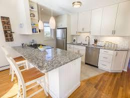 517 Best Kitchen Kitchen Kitchen by Ditch Plains Gem Short Walk To The Beach Homeaway Montauk