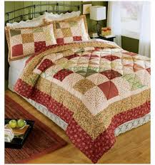 bed quilts for a wonderful experience home design