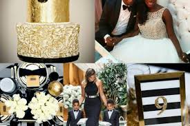 wedding colors the stunning colors of white burgundy wedding choosing wedding colors archives wedding digest naija