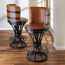 Black Bar Stools With Back Best 25 Bar Stools With Backs Ideas On Pinterest Stools With