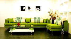 popular of green living room chair with images about paint on