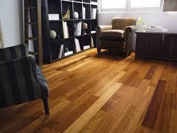 Laminate Timber Flooring Laminate Timber Bamboo Cork Floating Floors Based In