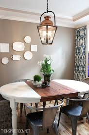 dining room ideas 2013 dining room the inspired room