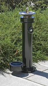 water fountains for home decor outdoor commercial drinking fountain great home decor