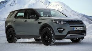 land rover evoque black wallpaper land rover discovery sport black wallpaper 1920x1080 36541