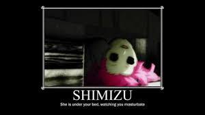 anime memes funny anime memes 7 xd youtube