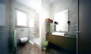 best bathroom design software free 3d bathroom design software image for best bathroom