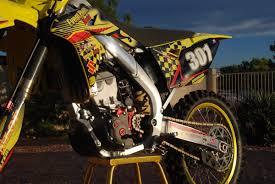 ebay motocross bikes for sale ebay bike for sale bazaar motocross forums message boards