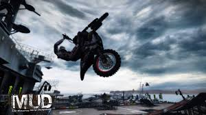freestyle motocross deaths new mud u2013 fim motocross world championship trailer u0026 screenshots
