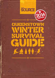 queenstown winter survival guide june 2014 by the source issuu