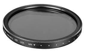 best black friday deals 2017 ceamers lenses black friday photography deals 2015