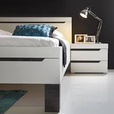 Nolte Bedroom Furniture Nolte Bedrooms By Studio 54 Fitted Bedrooms West Lothian