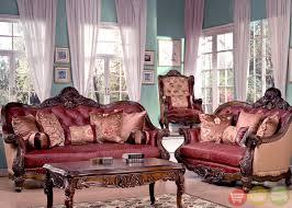 Living Room Furniture Set Beautiful Formal Leather Living Room Furniture Sets With Aarons