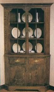 vintage corner china cabinet on etsy 300 00 our home