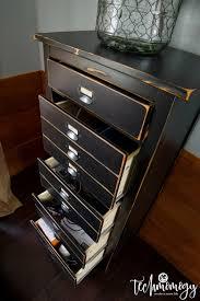 Electronics Storage Cabinet Ikea Hack Diy Electronics Charging Cabinet U2022 Techmomogy