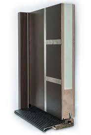 Kitchen Cabinets Edison Nj Euro Collection Entry Doors Danvoy Group Llc Danvoy Group Llc